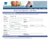 Ipsos registration page