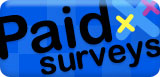 Earn cash for taking Teen Paid Surveys